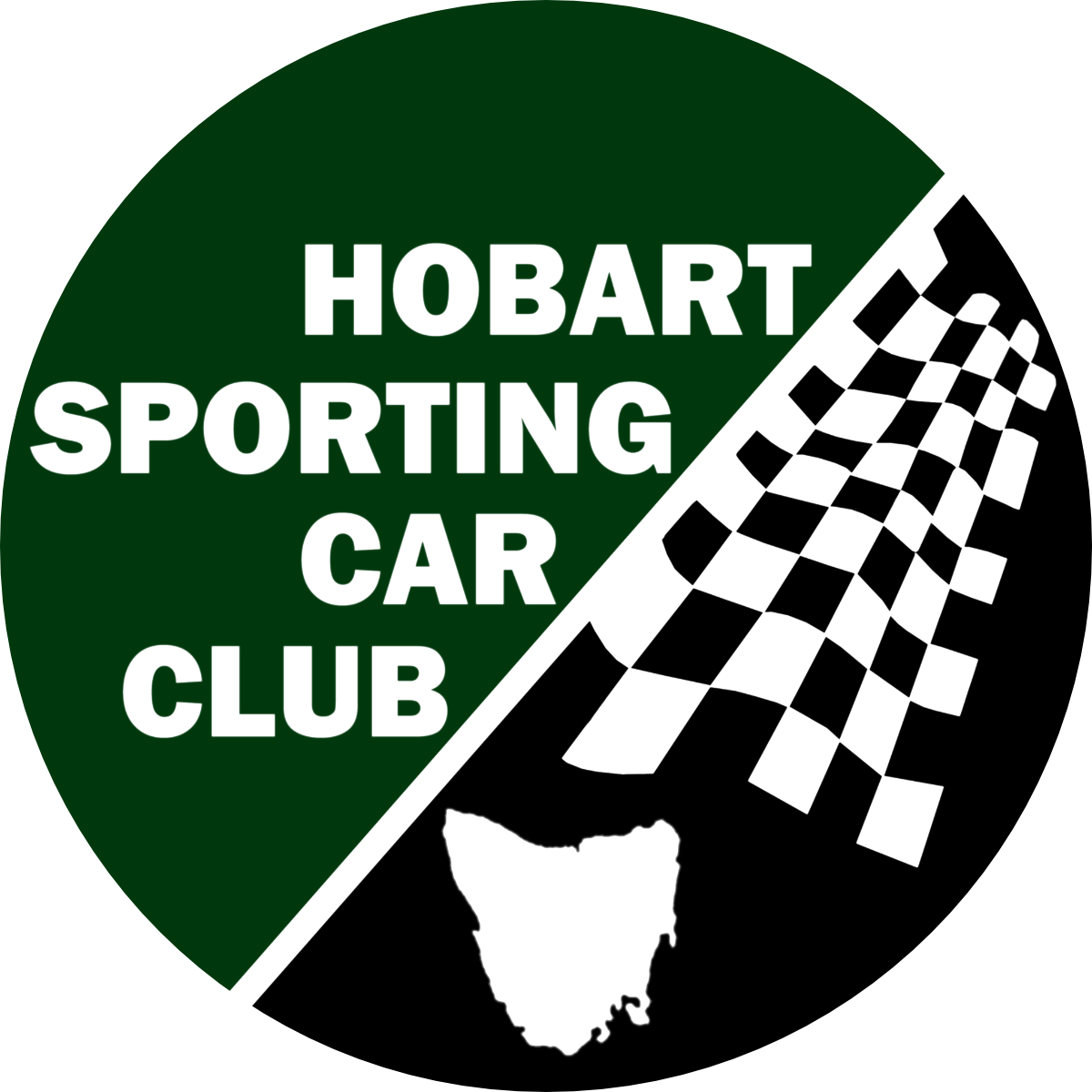 Hobart Sporting Car Club