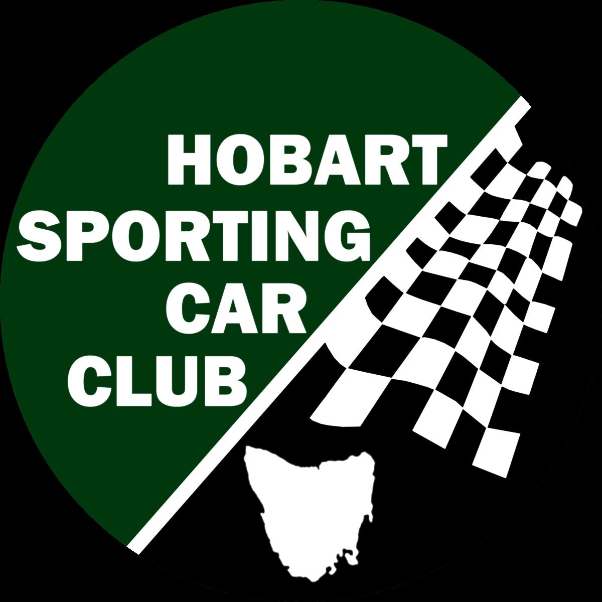 Hobart Sporting Car Club